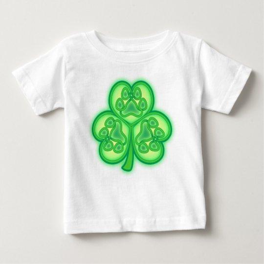 Rover Clover Baby T-Shirt