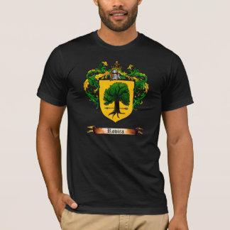 Rovira Coat of Arms T-Shirt