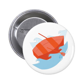 Row Boat Button