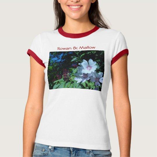 Rowan & Mallow T-Shirt