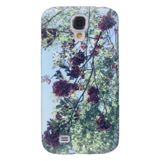 Rowan Sky Samsung Galaxy S4 Case