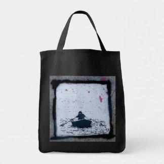 Rowboat Bags