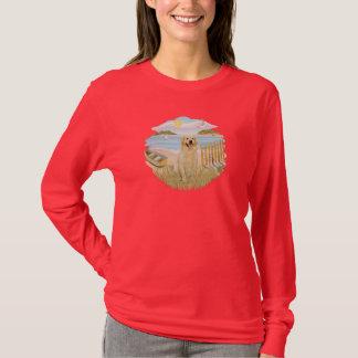 Rowboat - Golden 6 T-Shirt