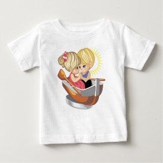 Rowboat Infant T-Shirt