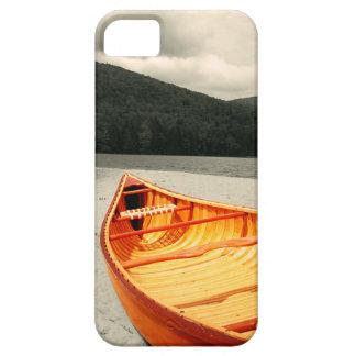 Rowboat iPhone SE/5/5s Case