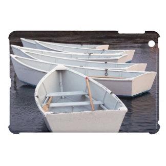 Rowboats Case For The iPad Mini