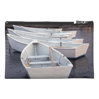 Rowboats Travel Accessories Bag