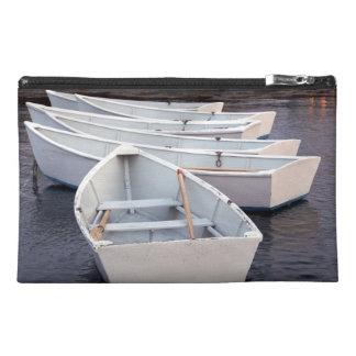 Rowboats Travel Accessory Bag