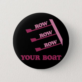 RowChick Row Row Row Your Boat Button