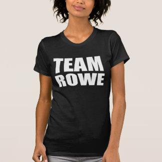 ROWE 2010 SHIRTS