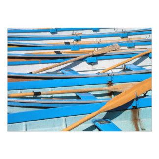 Rowing boats at Henley on Thames UK Invites