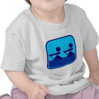 Rowing_dd.png Tee Shirt