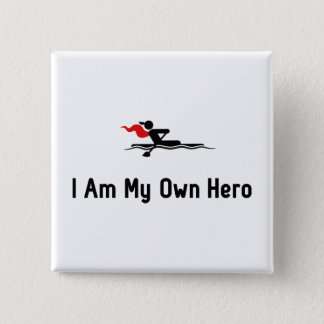 Rowing Hero Button