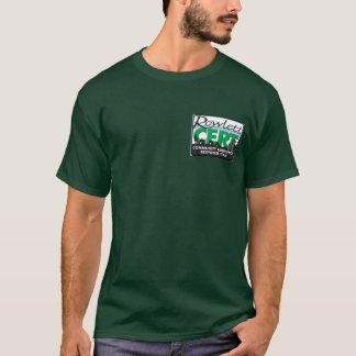 Rowlett CERT T-Shirt