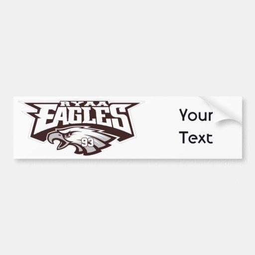 Rowlett youth athletic association ryaa eagles bumper sticker 128424602301341263 besides K69ecwb likewise Rowlett moreover Roller Grill D02075 Gyros Electric Heating Element For Gyros Gre 40 60 80 further J7j2rx5. on rowlett