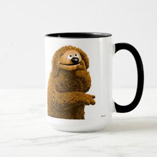 Rowlf Disney Mug