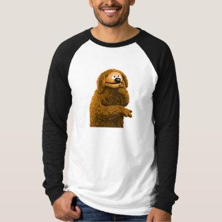 Rowlf Disney T-Shirt