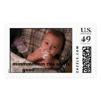 ROX101 030, mmmmmmm this stuffs good!!!!!!!!!!!... Stamps