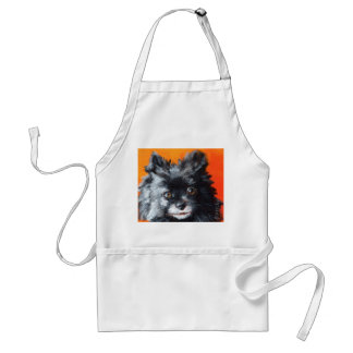 Roxanne's Maddy Adult Apron