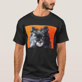 Roxanne's Maddy T-Shirt