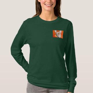 Roxanne's Stewie T-Shirt