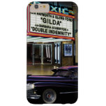 Roxie Picture Show Barely There iPhone 6 Plus Case