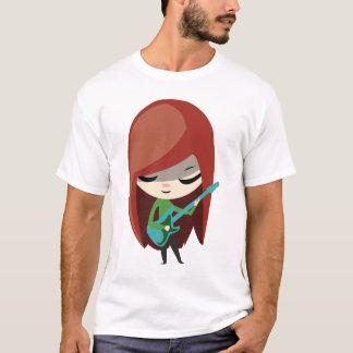 Roxie Rockstar T-Shirt