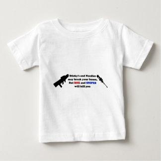 roxs baby T-Shirt