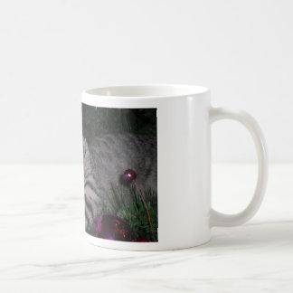 Roxxie Kat Mug
