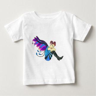 Roxy Baby T-Shirt