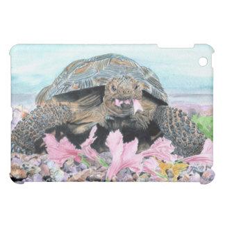 Roxy the Turtle Case For The iPad Mini