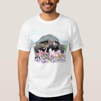Roxy the Turtle T-shirt