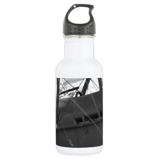 Royal Aircraft Factory SE.5a Water Bottle