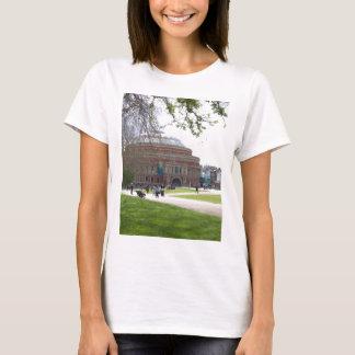 Royal Albert Hall, London. T-Shirt