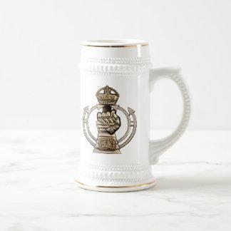 Royal Armoured Corps Mug