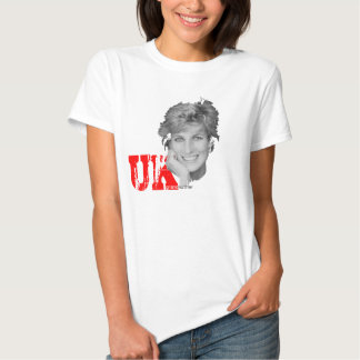 Royal baby - Prince William and Catherine T-Shirt