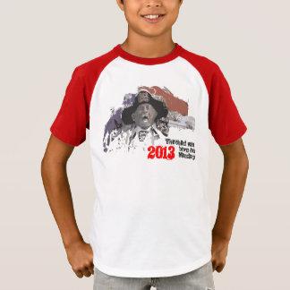 Royal baby - Prince William - Catherine T-Shirt