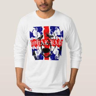 ROYAL BABY T-Shirt