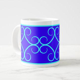 Frilly coffee travel mugs zazzle - Fancy travel coffee mugs ...