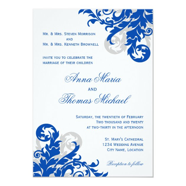 Bridal Shower Invitation Cards Designs is great invitation layout