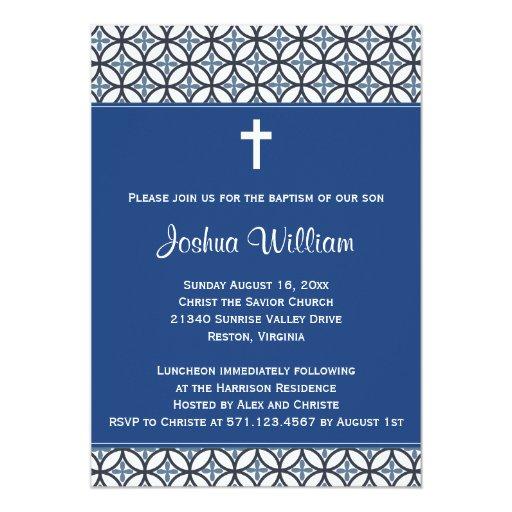 Royal Invitations is good invitations template