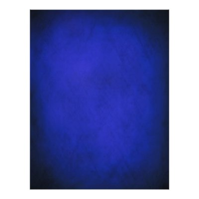 wallpaper blue and black. Royal Blue amp; Black Backgrounds