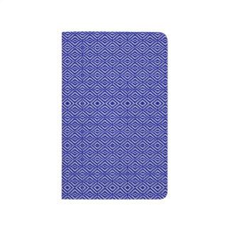 Royal Blue Journals