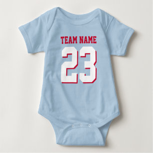 Happy Birthday Shirt ONE Year Old Baby Clothes cute baby clothes #71 First Birthday Baby Bodysuit 1st Birthday Bodysuit Birthday Suit