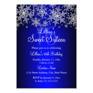 Damask Wedding Invitations for adorable invitations example