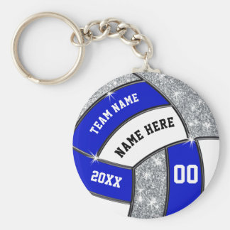 Custom Keychains - Design Your Own Keychain Today! | Zazzle