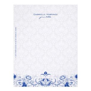 Royal Wedding Letterhead Zazzle