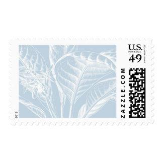 Royal Botanica B by Ceci New York Stamp