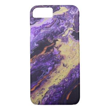 Royal iPhone 8/7 Case