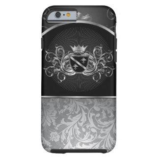 Royal Casemate IPhone 6 Tough Case